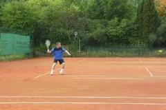 2011_LK-Turnier_Lerchenbuehl (2)