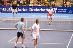 2007_TCB_Champions-Trophy (8)