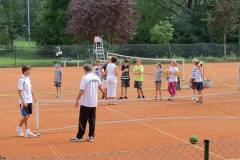 2011_TCB_Ferienprogramm (4)