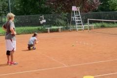 2011_TCB_Ferienprogramm (6)