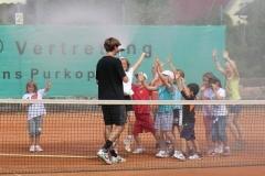 2011_TCB_Ferienprogramm (9)
