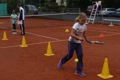 2014_TCB_Ferienprogramm_06