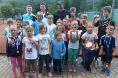 2014_TCB_Ferienprogramm_09