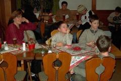 2003_TCB_Nikolausfeier (3)