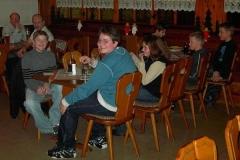 2003_TCB_Nikolausfeier (4)