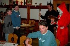 2003_TCB_Nikolausfeier (5)