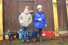2007_TCB_Nikolausfeier (16)