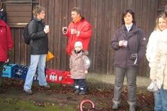2007_TCB_Nikolausfeier (18)