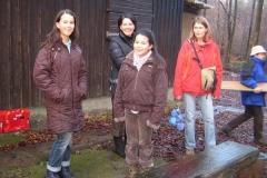 2007_TCB_Nikolausfeier (22)
