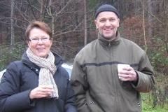 2009_TCB_Nikolausfeier (12)