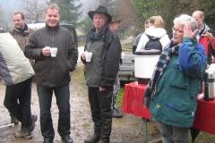 2009_TCB_Nikolausfeier (14)