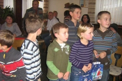 2009_TCB_Nikolausfeier (6)