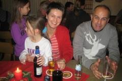 2010_TCB_Nikolausfeier (12)