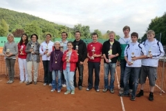 2011_TCB_Vereinsmeisterschaft (1)