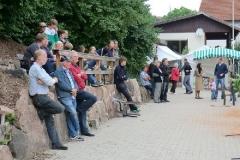 2011_TCB_Vereinsmeisterschaft (11)