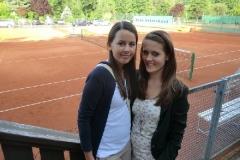 2011_TCB_Vereinsmeisterschaft (17)