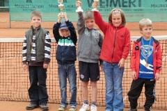2011_TCB_Vereinsmeisterschaft (2)
