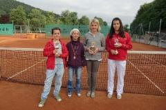 2011_TCB_Vereinsmeisterschaft (3)