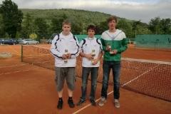 2011_TCB_Vereinsmeisterschaft (4)
