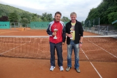 2011_TCB_Vereinsmeisterschaft (5)
