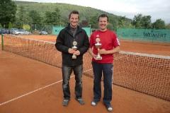 2011_TCB_Vereinsmeisterschaft (6)