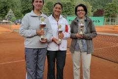2011_TCB_Vereinsmeisterschaft (7)