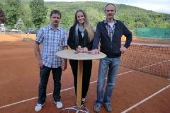 2011_TCB_Vereinsmeisterschaft (8)