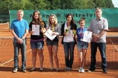 2012_TCB_Vereinsmeisterschaft (10)