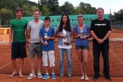 2012_TCB_Vereinsmeisterschaft (11)
