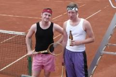 2012_TCB_Vereinsmeisterschaft (4)