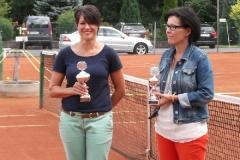 2012_TCB_Vereinsmeisterschaft (5)