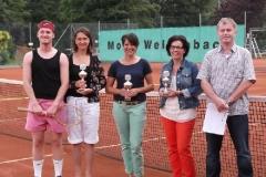 2012_TCB_Vereinsmeisterschaft (6)