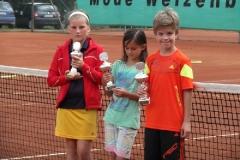 2012_TCB_Vereinsmeisterschaft (7)