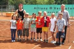 2012_TCB_Vereinsmeisterschaft (8)