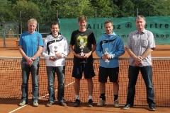 2012_TCB_Vereinsmeisterschaft (9)