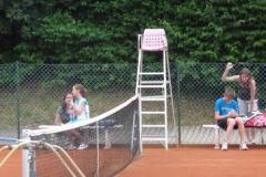 2013_TCB_Vereinsmeisterschaft_4