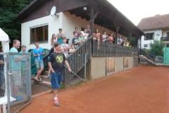 2014_TCB_Vereinsmeisterschaft_03
