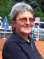 Doris Belz