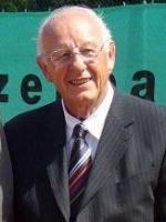 Kurt Welzenbach