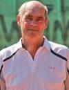 Karl-Heinz_Wiesenfelder