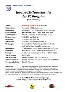 thumbnail of Tagesturnier_Ausschreibung_2018-09-30